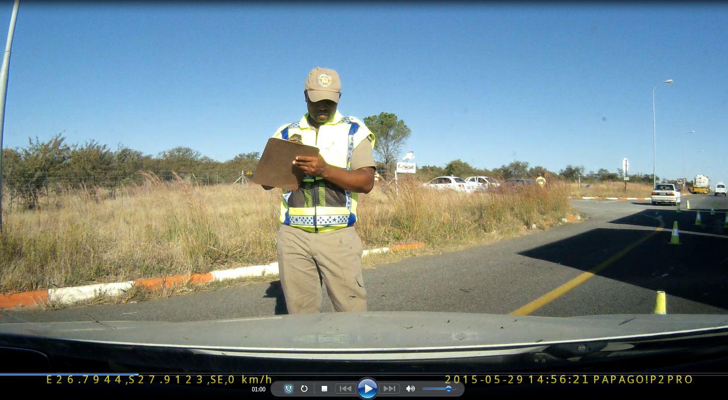 visible enforcement 2