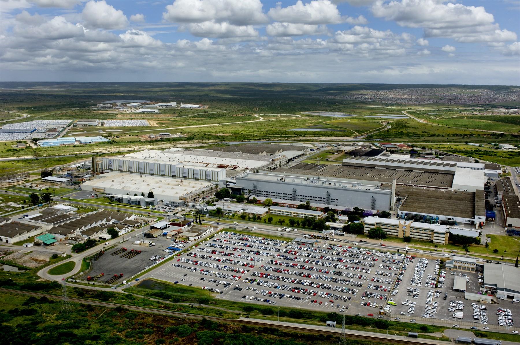vwsa-manufacturing-plant-uitenhage_1800x1800