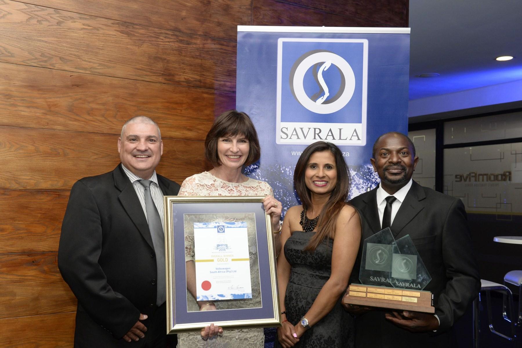 vwsa-savrala-awards_002_1800x1800
