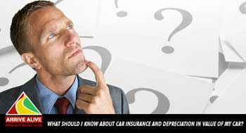 what-affect-does-depreciation-have-on-car-insurance-premiums