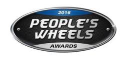 wheel awards 2016