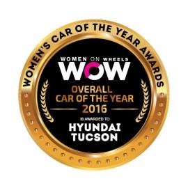 wow-award_1800x1800