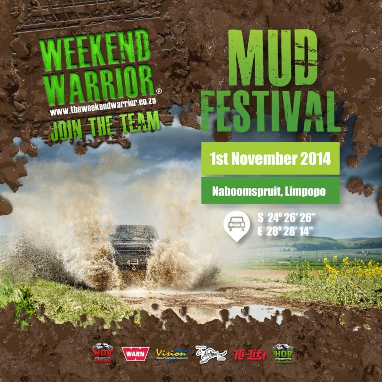 ww mud festival facebook