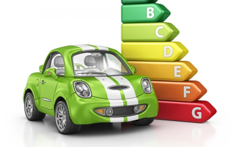 The Trick To Comparing Car Insurance Quotes Car Insurance