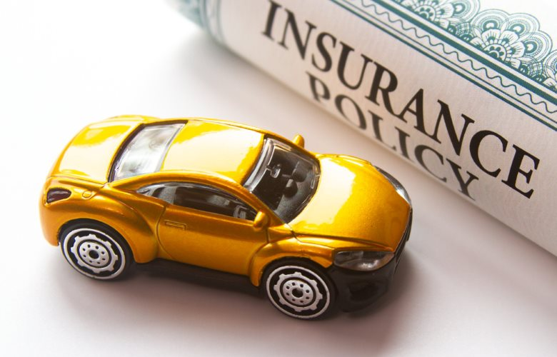 Why You Should Update Your Insurance Policies Car Insurance