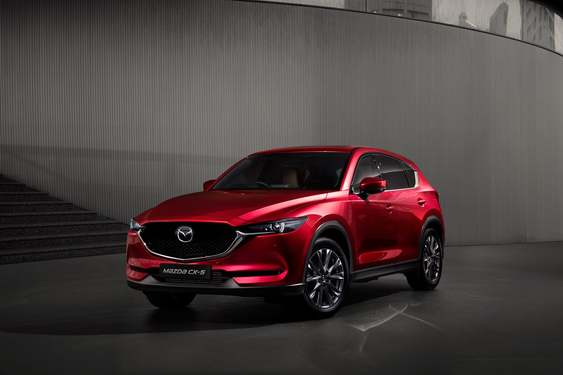 product feature updates on the mazda cx 5 car insurance. Black Bedroom Furniture Sets. Home Design Ideas