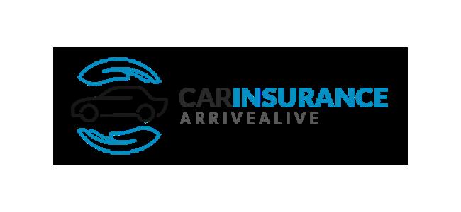 Car Insurance Advice For Cheaper Car Insurance In Sa