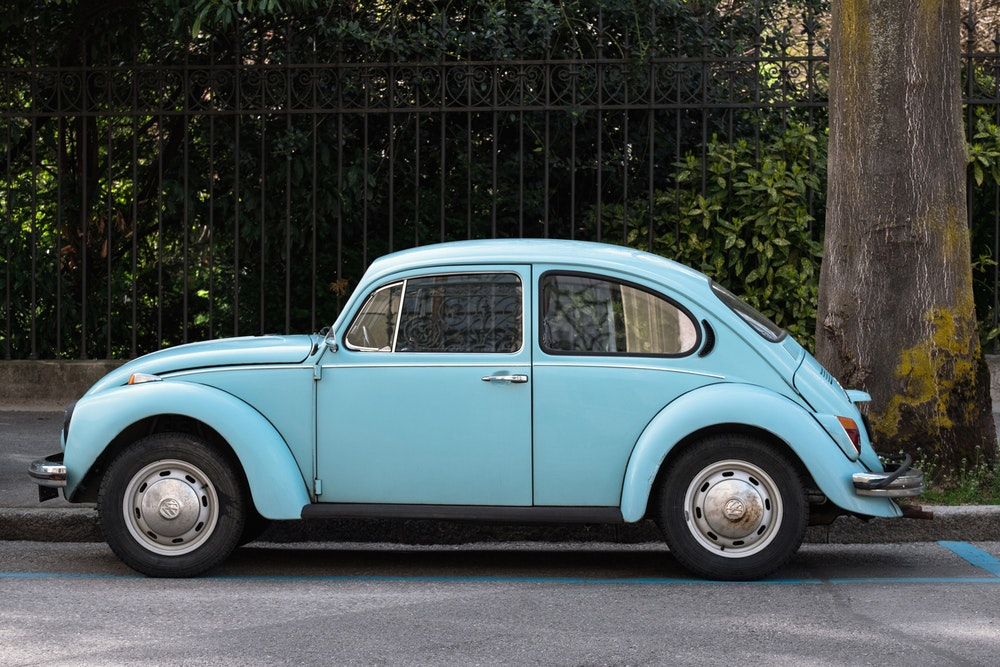 Nada Classic Cars >> What Do You Need To Know About Getting Car Insurance For A Car 15