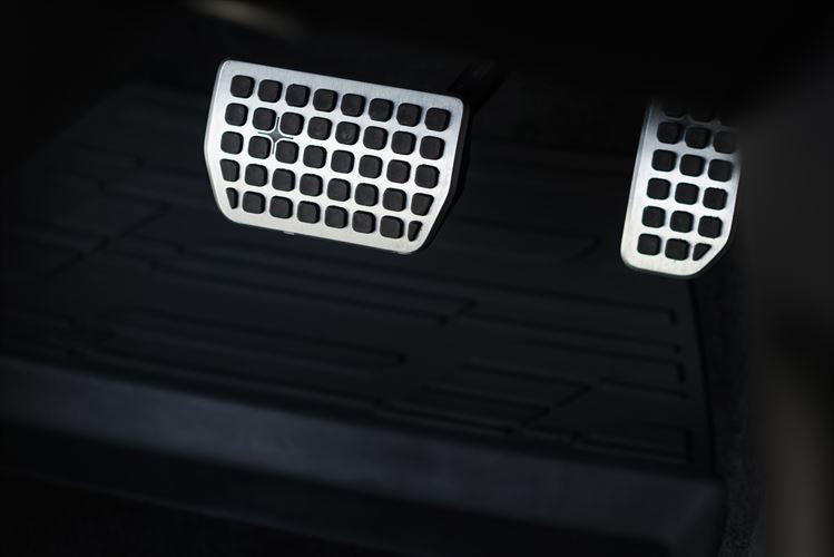 Volvo Cars introduces Polestar Performance Parts | Car Insurance