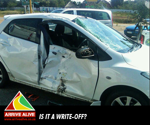 How Do Insurers Decide A Car Is Totalled Written Off Car Insurance